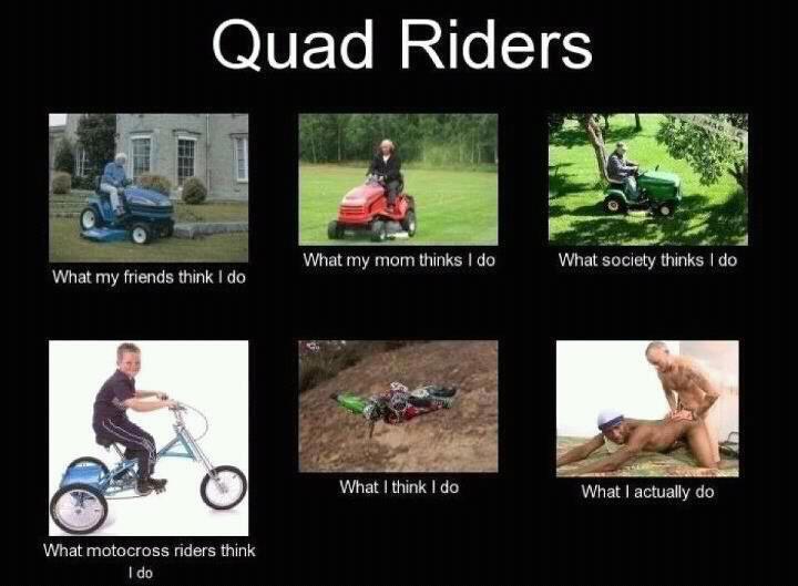 quadmeme1 quad riders offroadvideos org