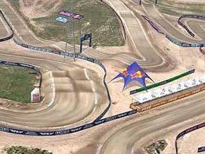 hangtown_trackmap_2016