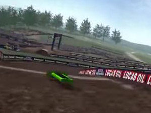 2016 High Point Motocross Track Map Offroadvideos Org