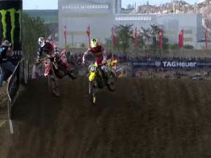 mxgpreview2016