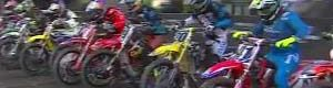 AMA Supercross round 16 Rutherford 2016