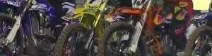 Monster Energy Cup 2016 full replay